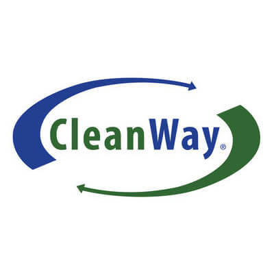 CleanWay Environmental Partners, Inc.