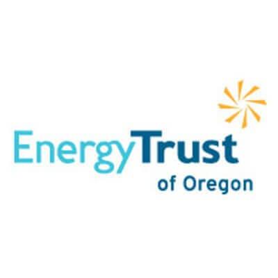 Energy Trust of Oregon - Northwest Environmental Business Council