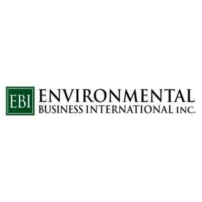 Pacific Northwest Environmental Industry Summit - Northwest ...