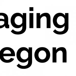 Conference Logo for NEBC's Managing Stormwater in Oregon