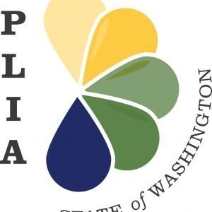 PLIA logo - Spaking at NEBC in October