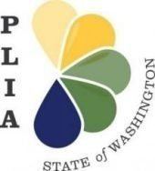 PLIA logo - Spaking at NEBC in October